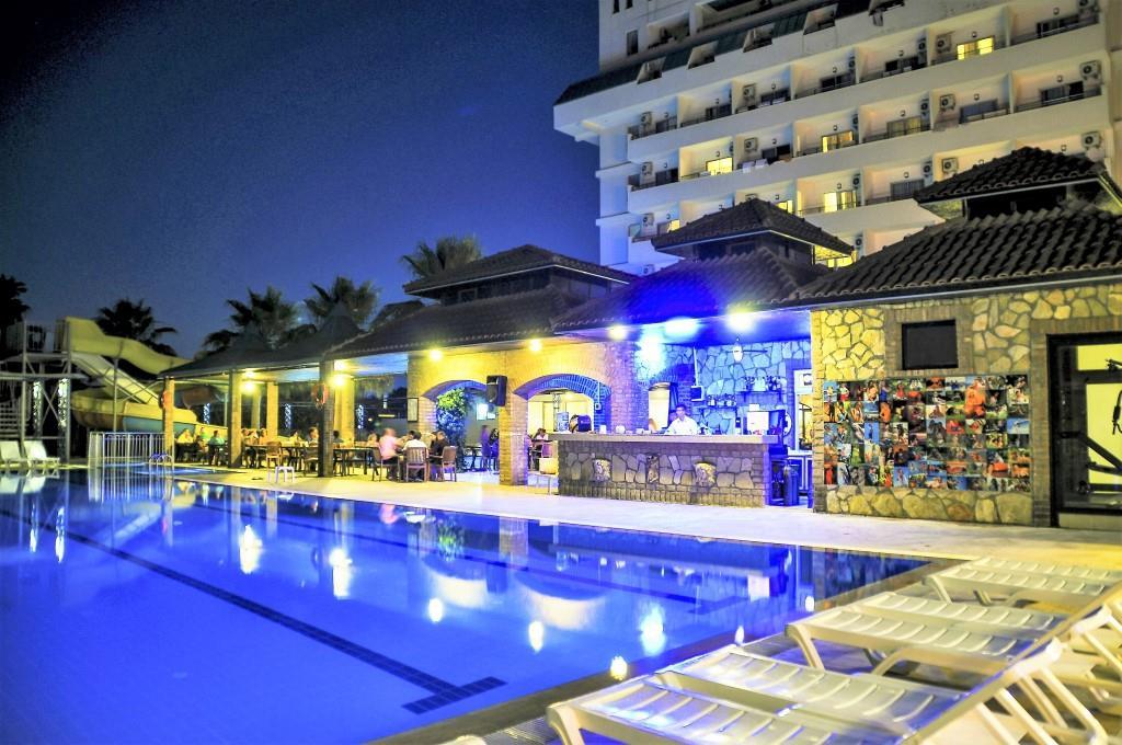 http://www.orextravel.sk/OREX/hotelphotos/belkon-hotel-021.jpg