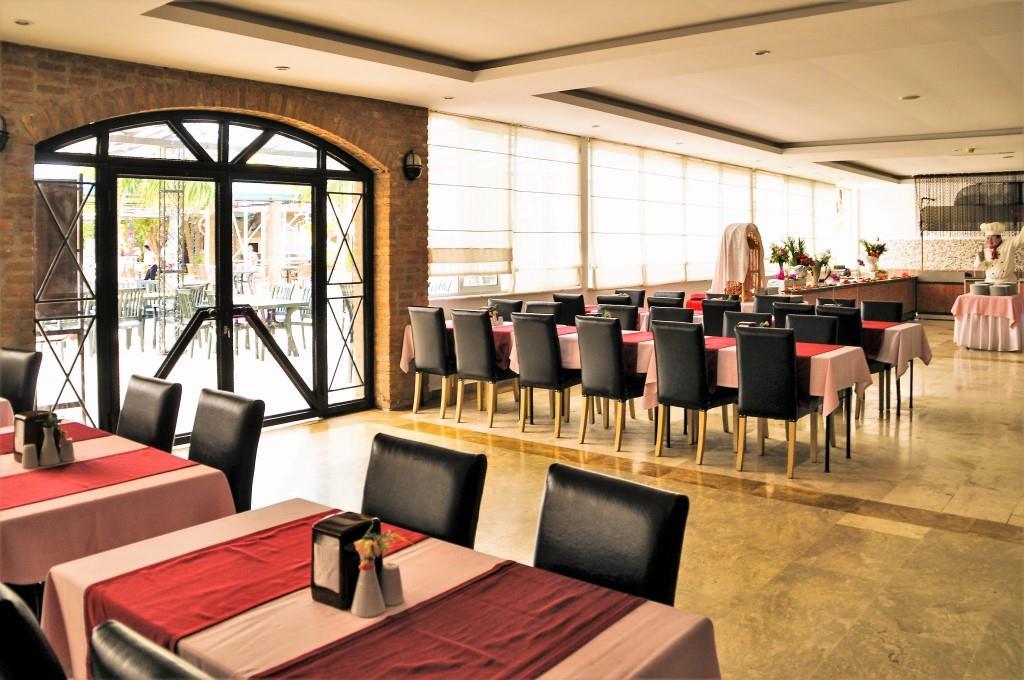 http://www.orextravel.sk/OREX/hotelphotos/belkon-hotel-024.jpg