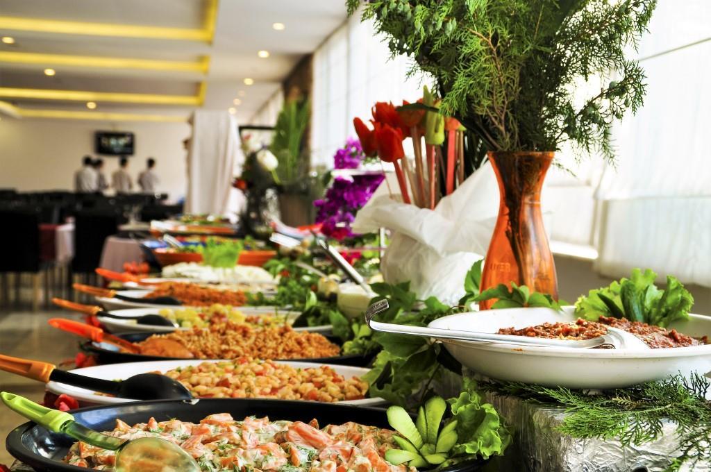 http://www.orextravel.sk/OREX/hotelphotos/belkon-hotel-025.jpg