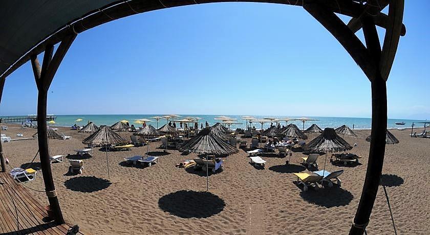 http://www.orextravel.sk/OREX/hotelphotos/belkon-hotel-027.jpg