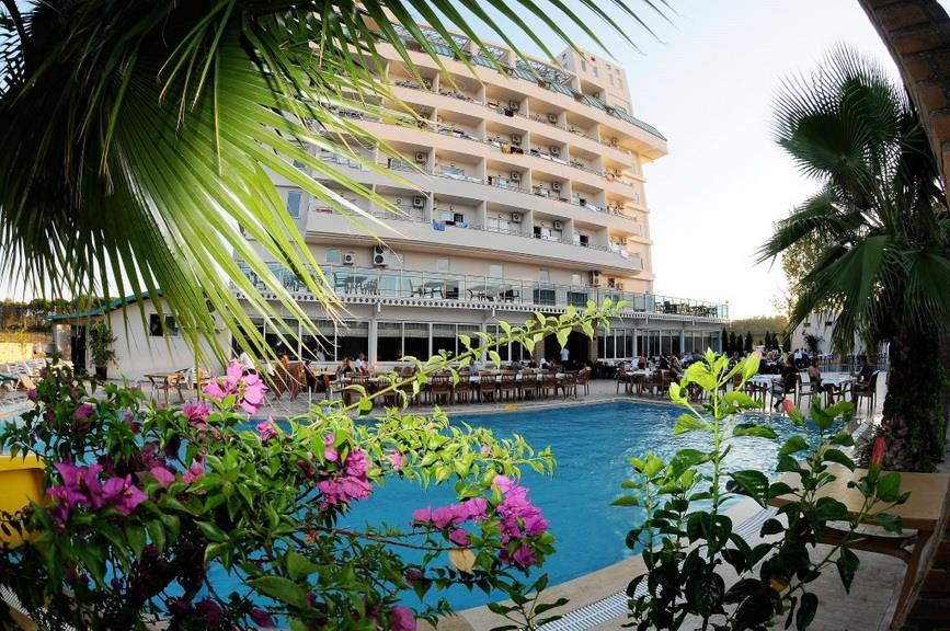 http://www.orextravel.sk/OREX/hotelphotos/belkon-hotel___030.jpg
