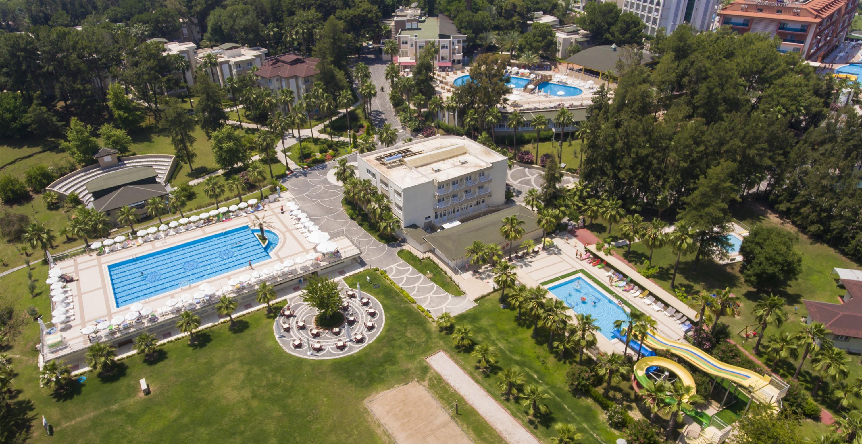 http://www.orextravel.sk/OREX/hotelphotos/club-sidelya-hotel-general-001.jpg