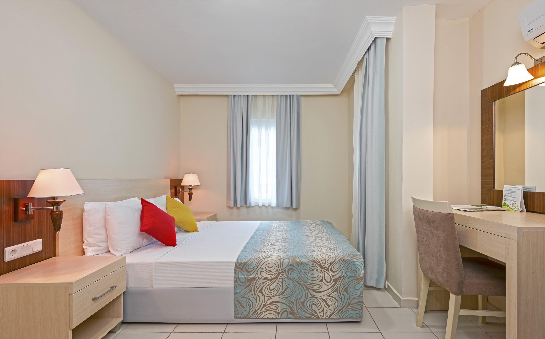 http://www.orextravel.sk/OREX/hotelphotos/club-sidelya-hotel-general-0014.jpg