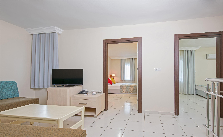 http://www.orextravel.sk/OREX/hotelphotos/club-sidelya-hotel-general-0015.jpg