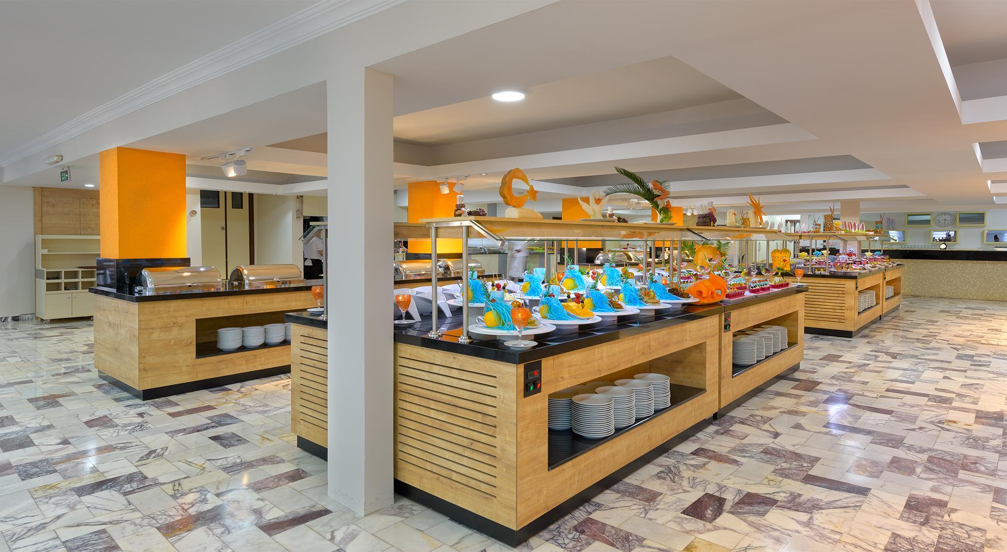 http://www.orextravel.sk/OREX/hotelphotos/club-sidelya-hotel-general-0017.jpg