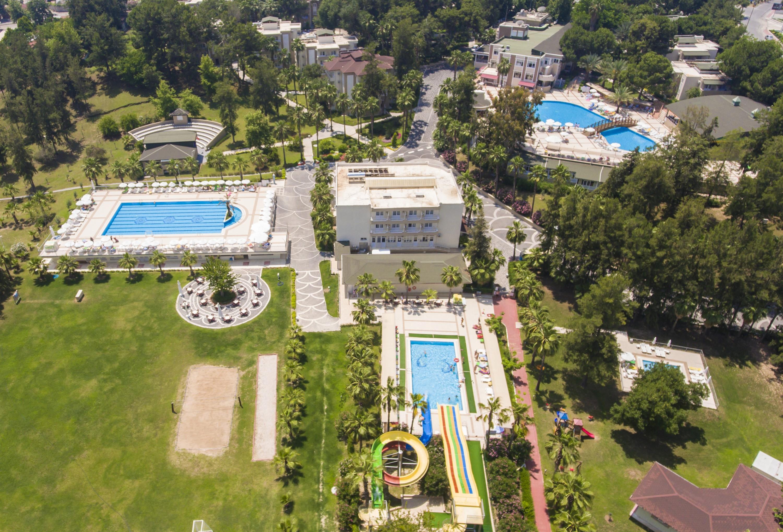 http://www.orextravel.sk/OREX/hotelphotos/club-sidelya-hotel-general-002.jpg