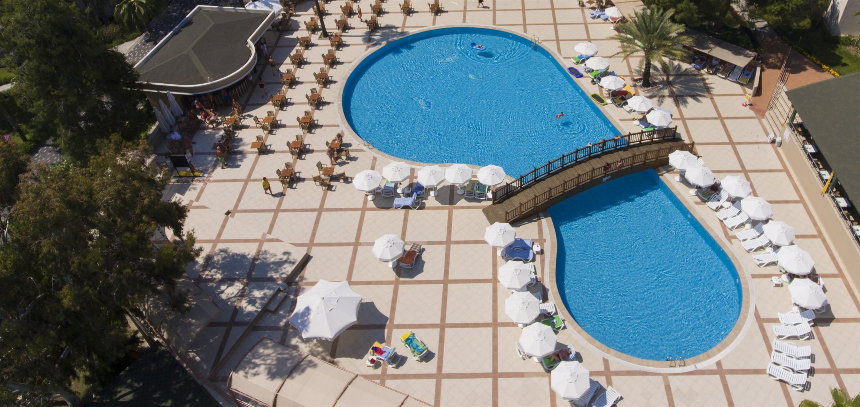 http://www.orextravel.sk/OREX/hotelphotos/club-sidelya-hotel-general-0021.jpg