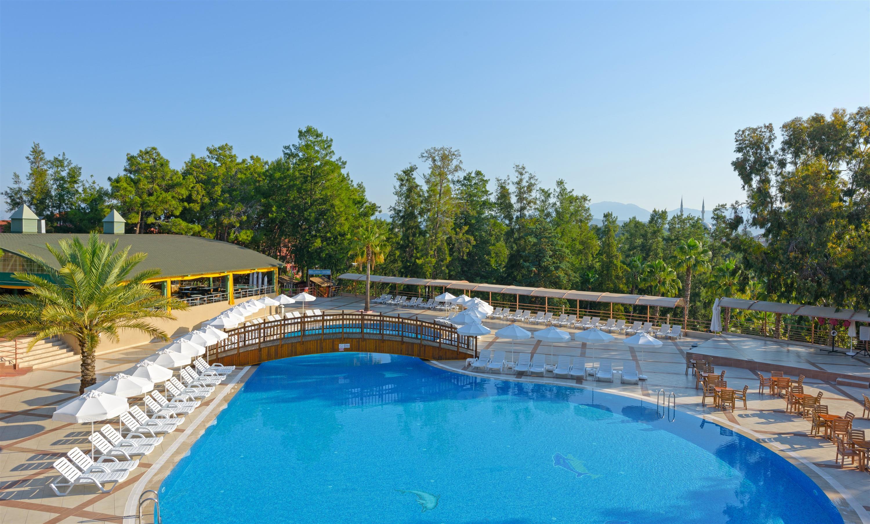 http://www.orextravel.sk/OREX/hotelphotos/club-sidelya-hotel-general-0023.jpg