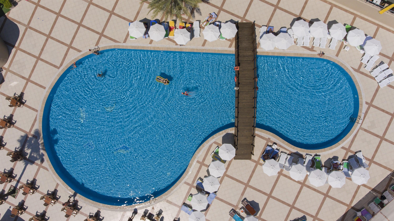 http://www.orextravel.sk/OREX/hotelphotos/club-sidelya-hotel-general-0025.jpg
