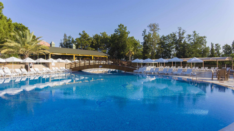 http://www.orextravel.sk/OREX/hotelphotos/club-sidelya-hotel-general-0026.jpg