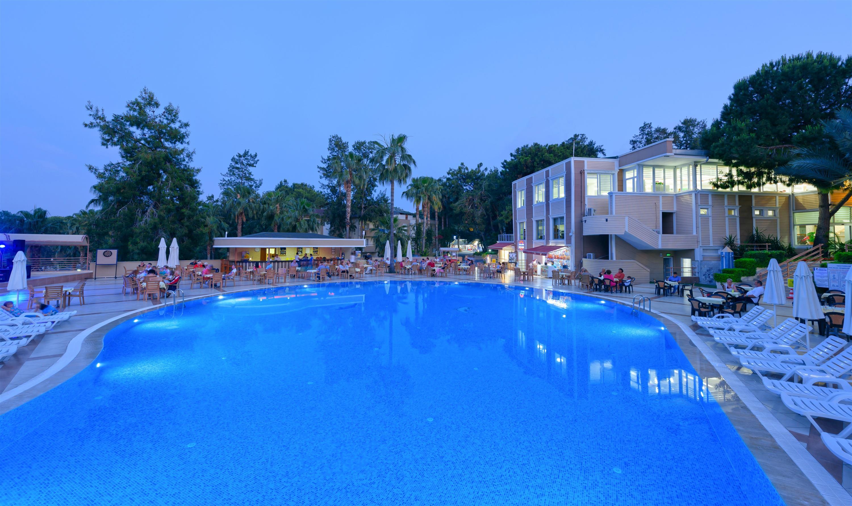 http://www.orextravel.sk/OREX/hotelphotos/club-sidelya-hotel-general-0027.jpg