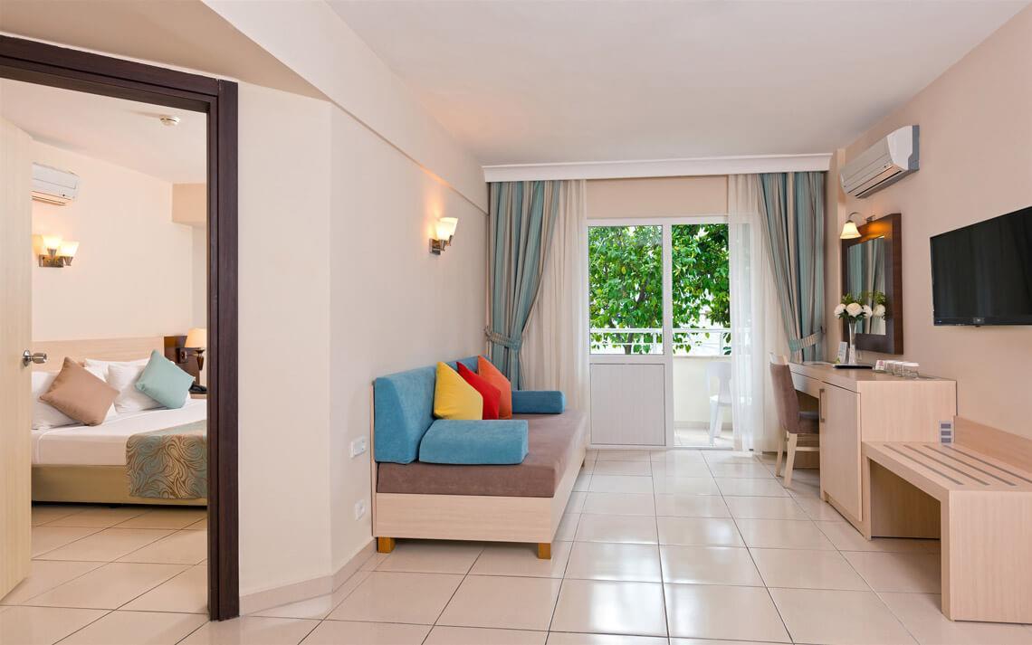 http://www.orextravel.sk/OREX/hotelphotos/club-sidelya-hotel-general-0029.jpg