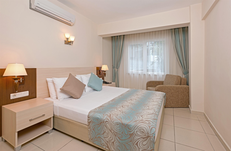 http://www.orextravel.sk/OREX/hotelphotos/club-sidelya-hotel-general-0030.jpg