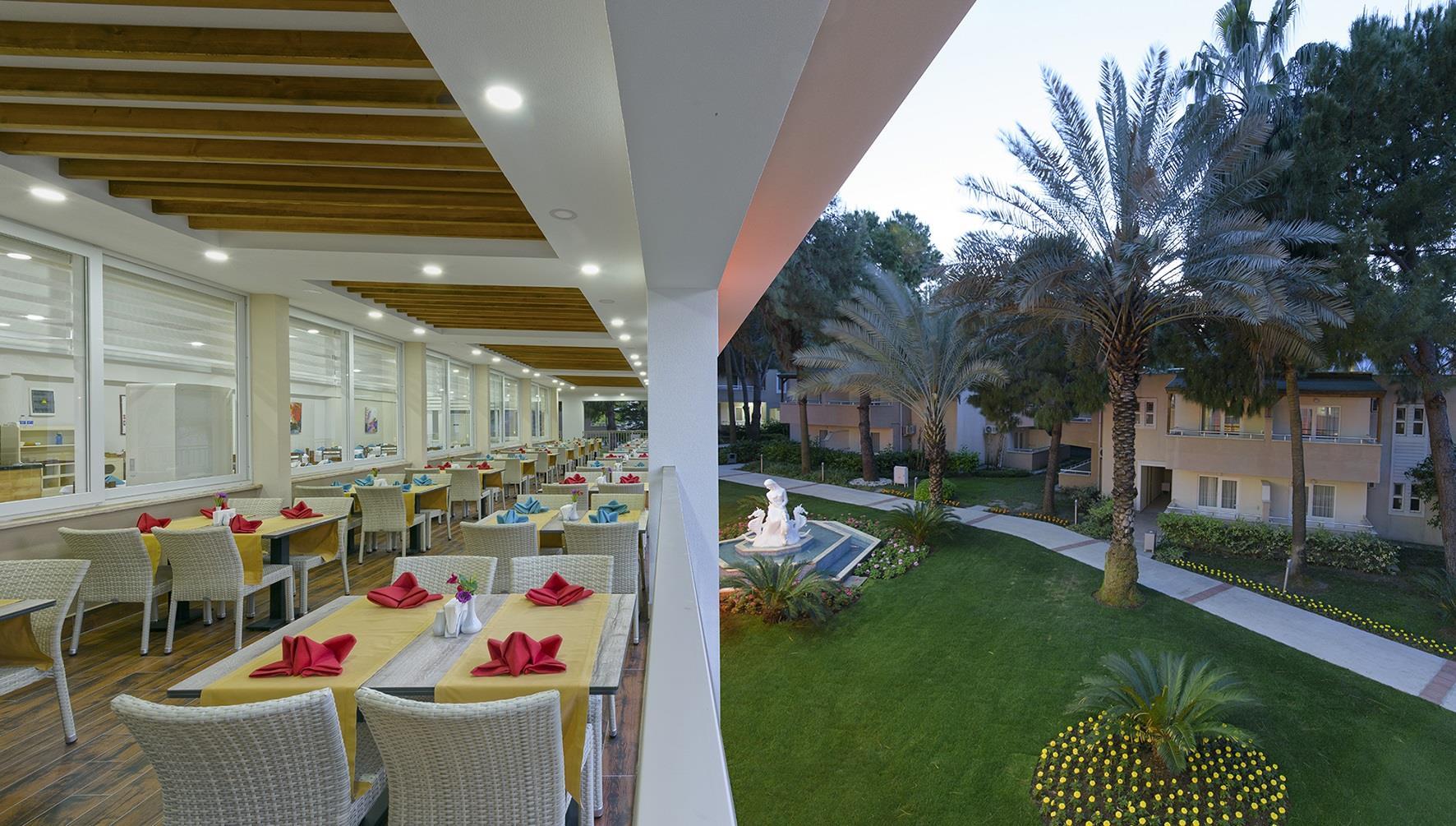 http://www.orextravel.sk/OREX/hotelphotos/club-sidelya-hotel-general-0041.jpg