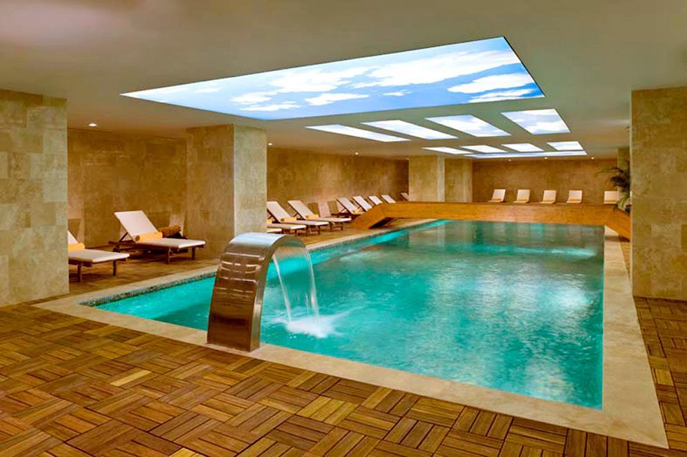 cratos-premium-hotel-006.jpg