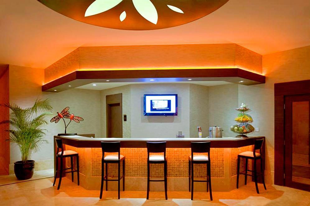 cratos-premium-hotel-011.jpg