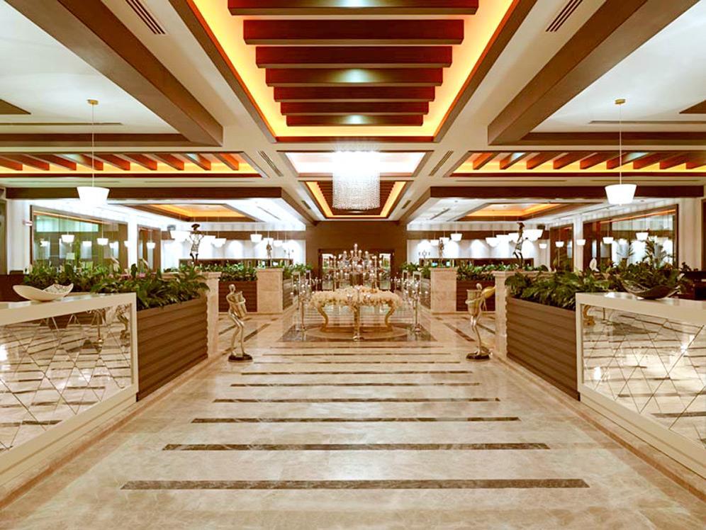 cratos-premium-hotel-015.jpg