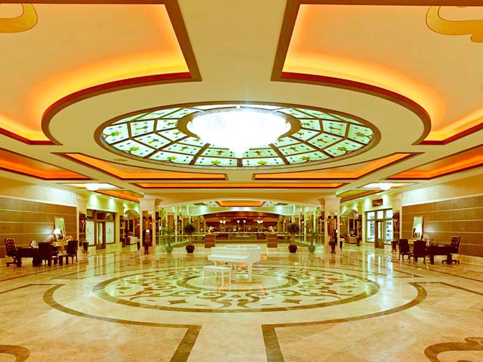cratos-premium-hotel-017.jpg