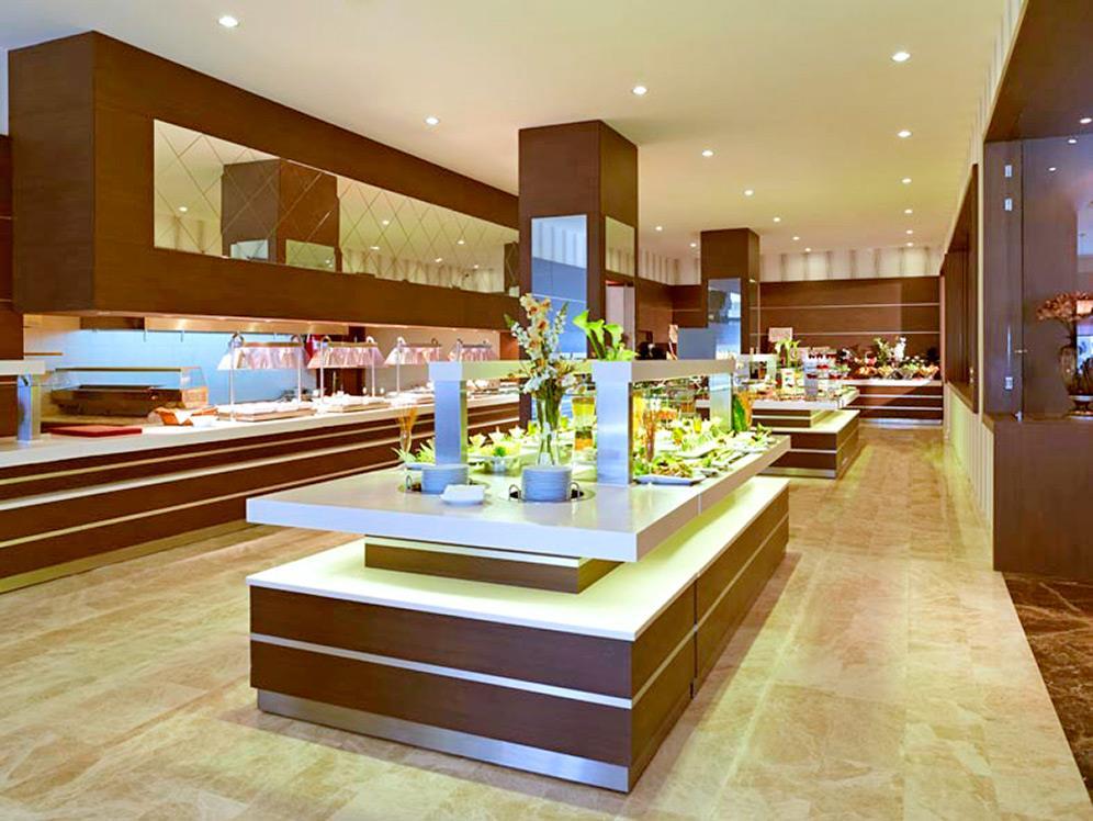 cratos-premium-hotel-020.jpg