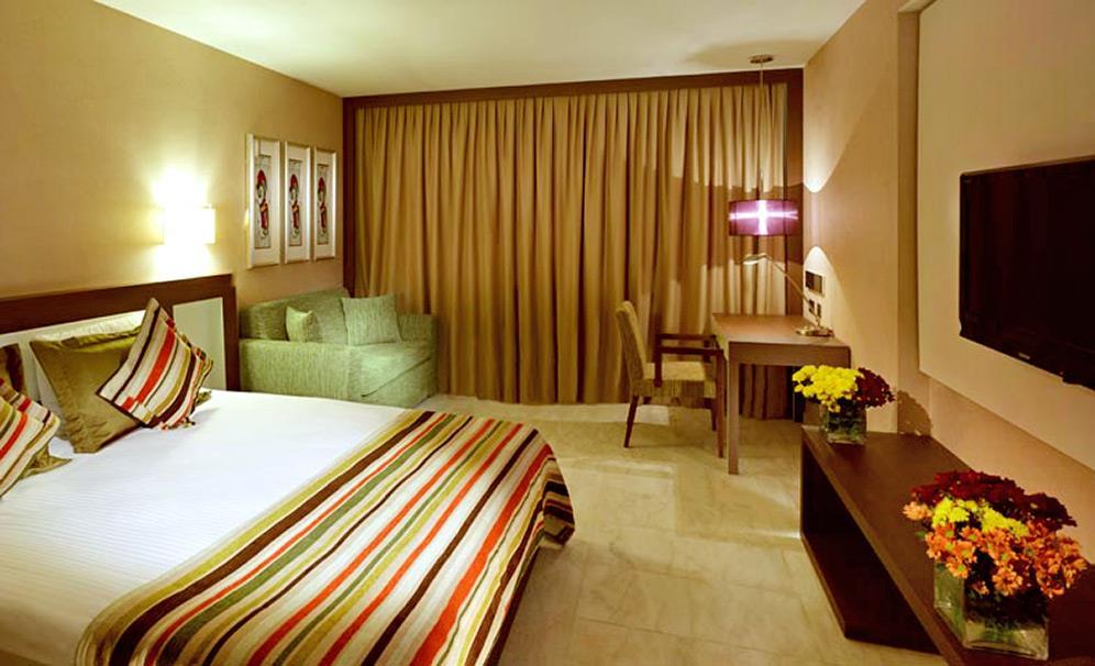 cratos-premium-hotel-021.jpg