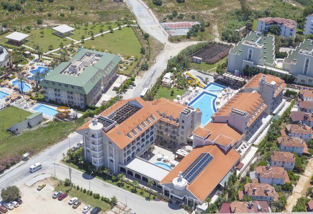 diamond-beach-hotel-spa-057