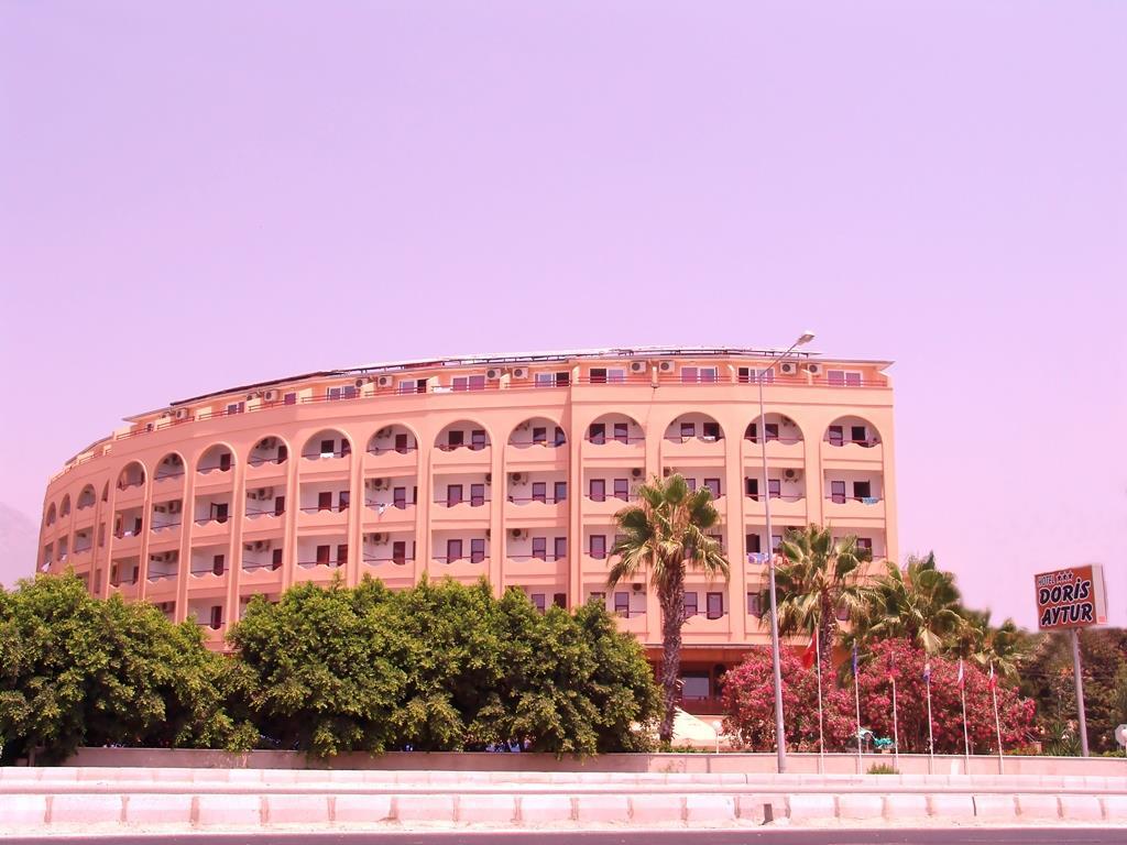 doris-aytur-hotel-general-0010