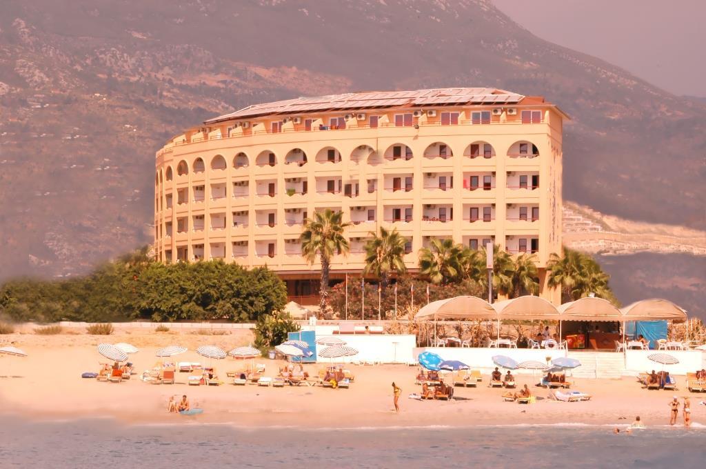 doris-aytur-hotel-general-0012