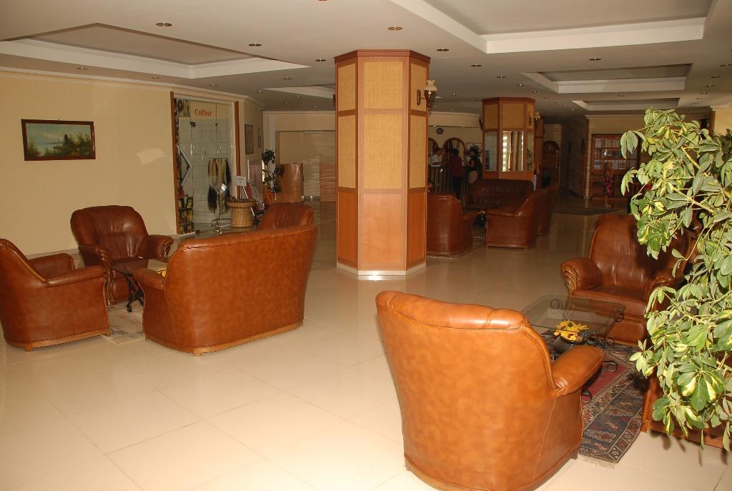 doris-aytur-hotel-general-0014