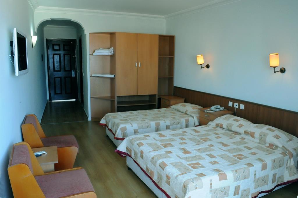 doris-aytur-hotel-general-0022