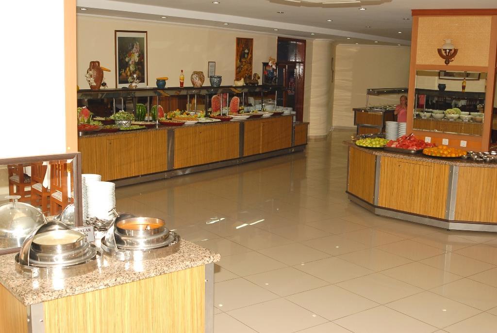 doris-aytur-hotel-general-0023