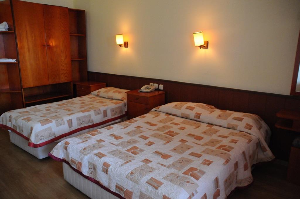 doris-aytur-hotel-general-0024