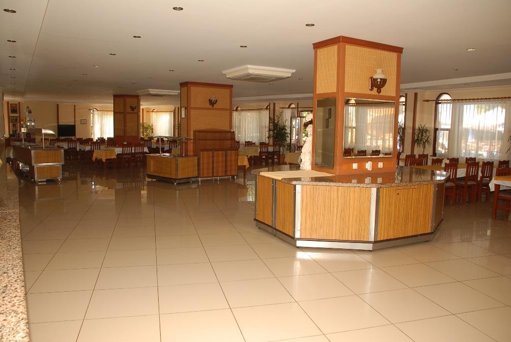 doris-aytur-hotel-general-0033