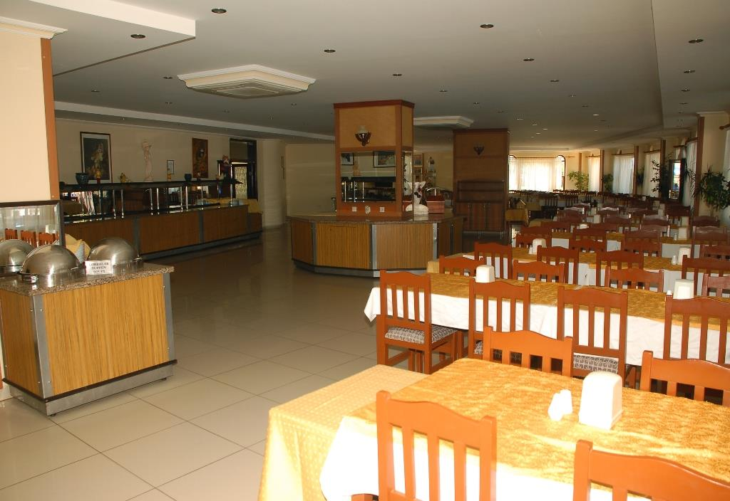 doris-aytur-hotel-general-0034