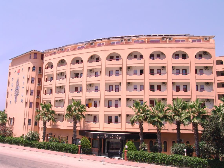 doris-aytur-hotel-general-005