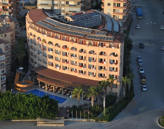 doris-aytur-hotel-general-006