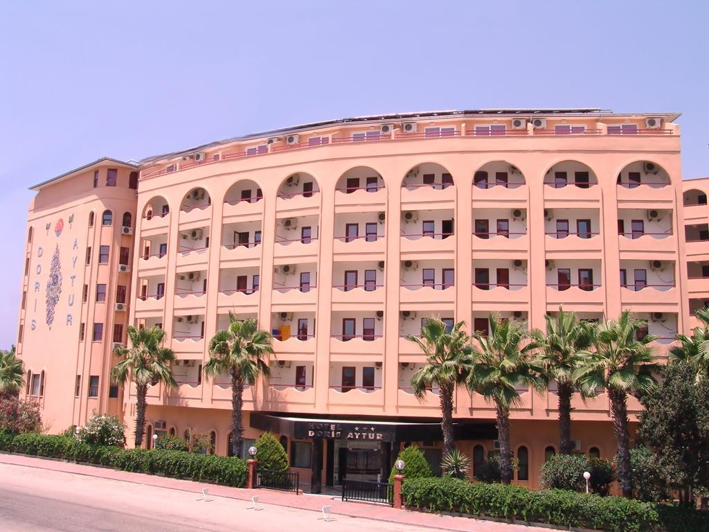 doris-aytur-hotel-general-009