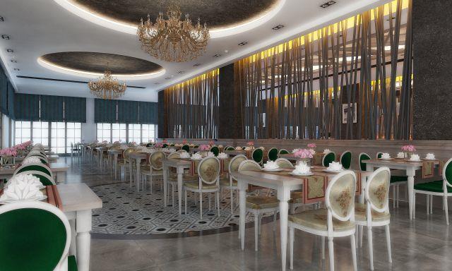 http://www.orextravel.sk/OREX/hotelphotos/dream-world-hill-reception-006.jpg