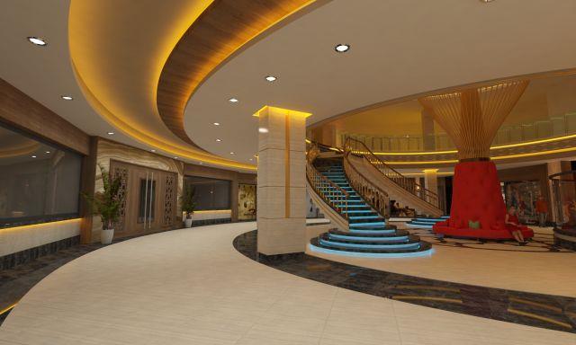 http://www.orextravel.sk/OREX/hotelphotos/dream-world-hill-reception-013.jpg
