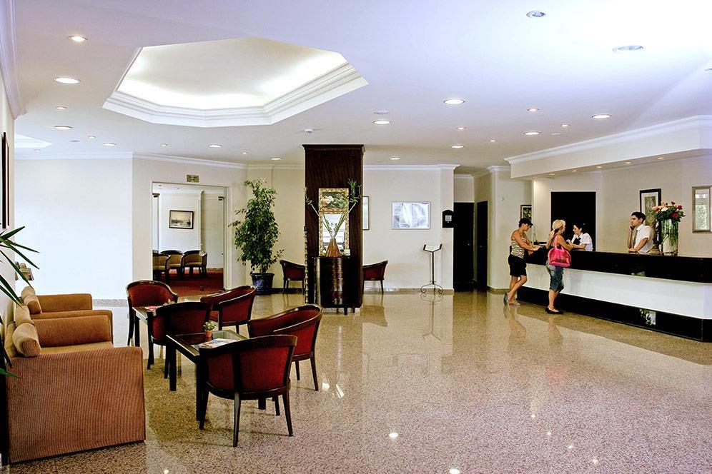 elysee-hotel-009.jpg