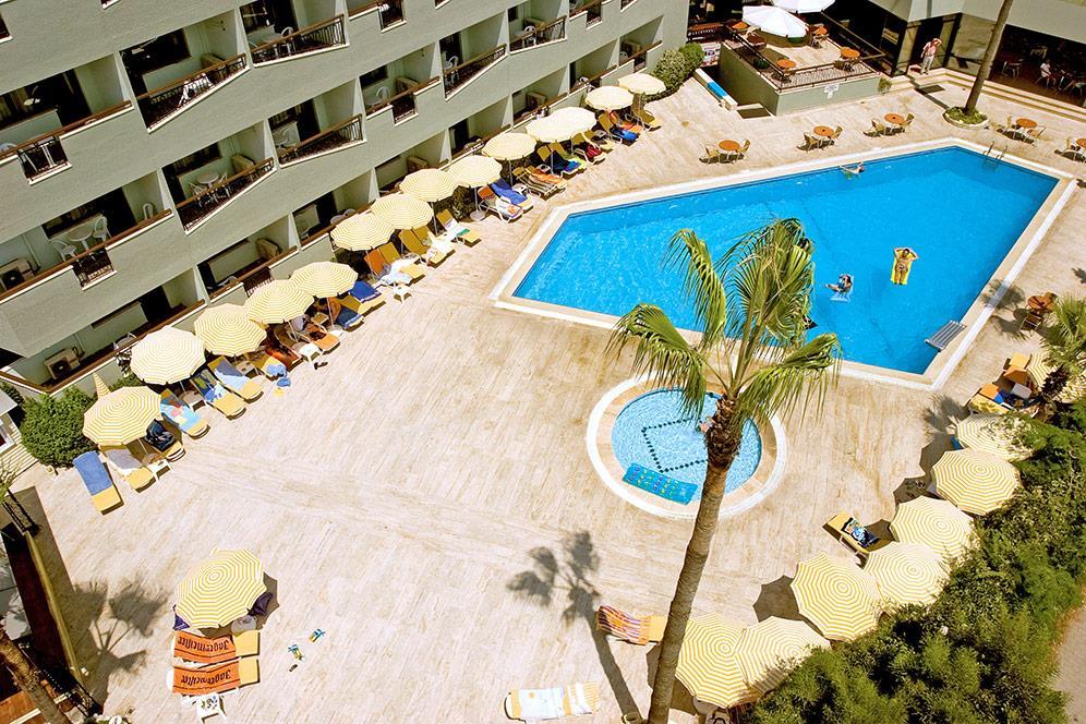 elysee-hotel-010.jpg