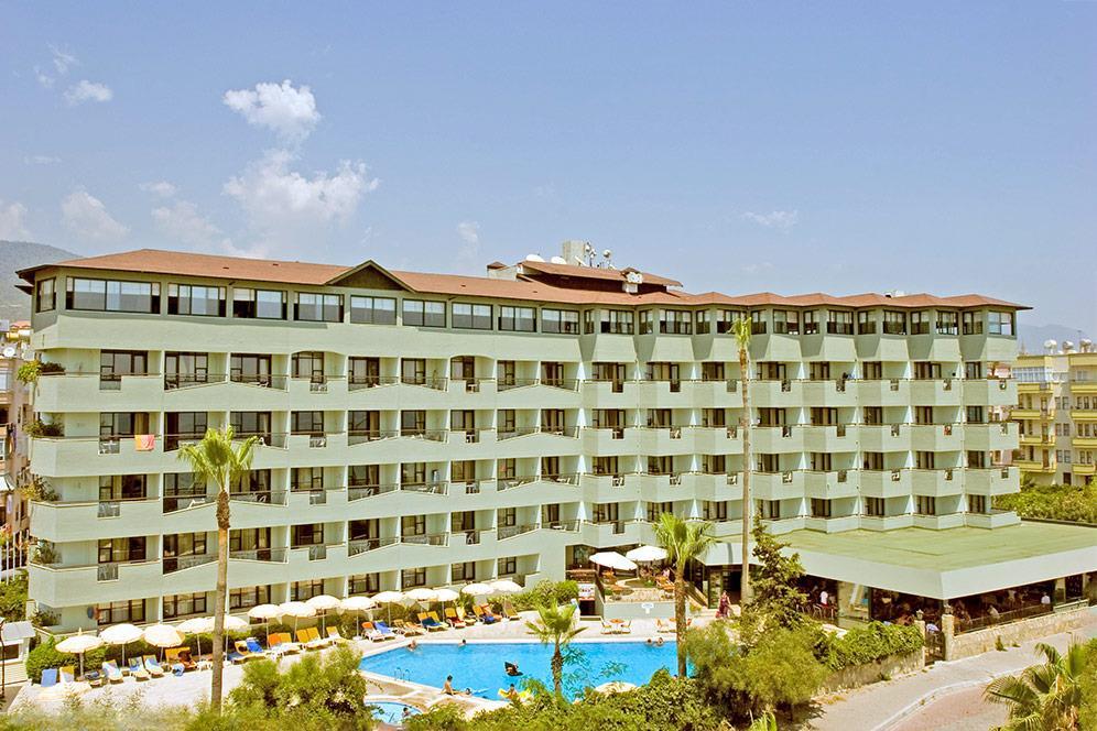 elysee-hotel-015.jpg