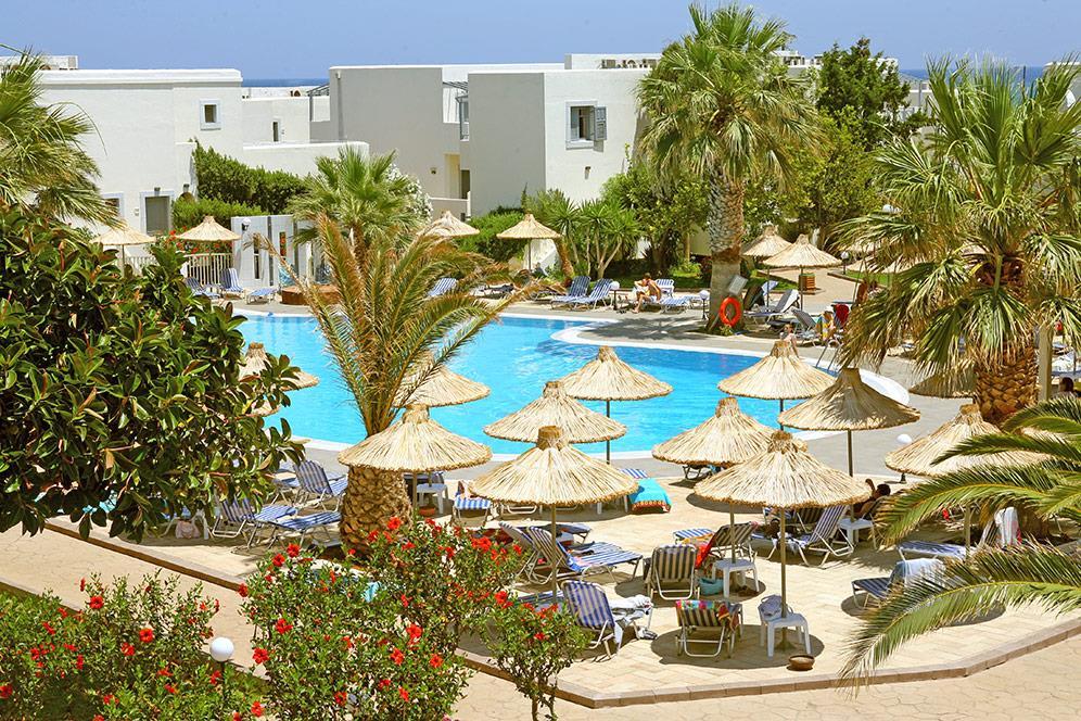 http://www.orextravel.sk/OREX/hotelphotos/europa-beach-001.jpg