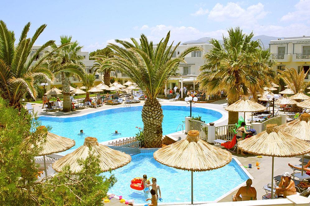 http://www.orextravel.sk/OREX/hotelphotos/europa-beach-002.jpg