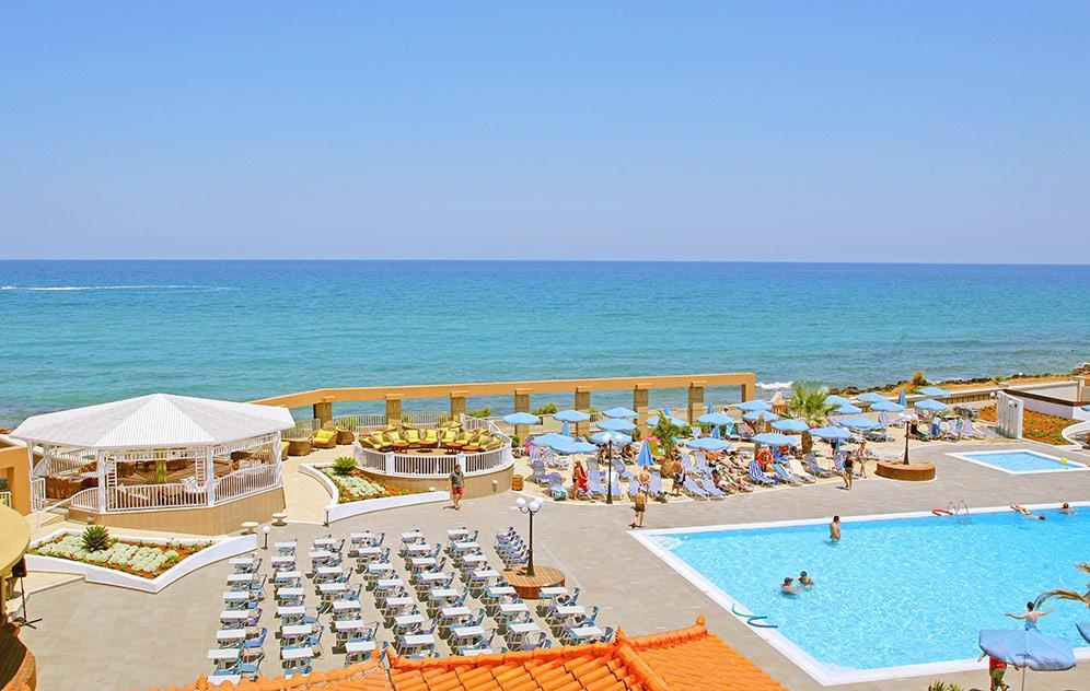 http://www.orextravel.sk/OREX/hotelphotos/europa-beach-004.jpg