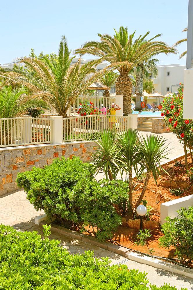 http://www.orextravel.sk/OREX/hotelphotos/europa-beach-005.jpg
