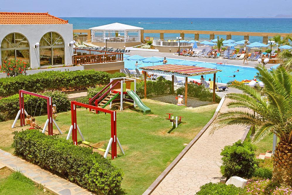 http://www.orextravel.sk/OREX/hotelphotos/europa-beach-006.jpg