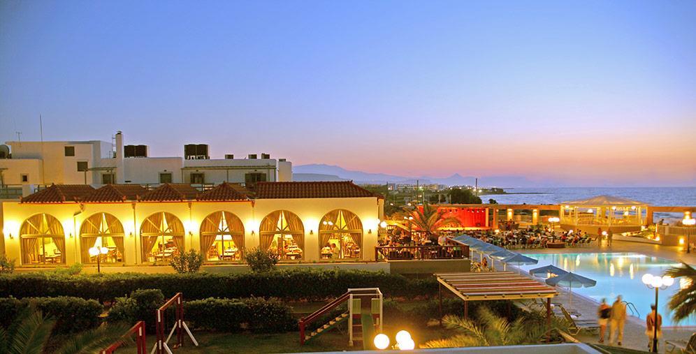 http://www.orextravel.sk/OREX/hotelphotos/europa-beach-007.jpg