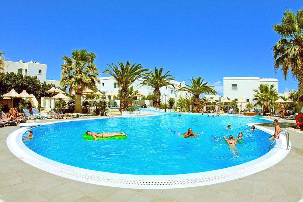 http://www.orextravel.sk/OREX/hotelphotos/europa-beach-010.jpg