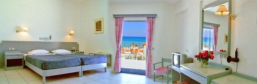 http://www.orextravel.sk/OREX/hotelphotos/europa-beach-020.jpg