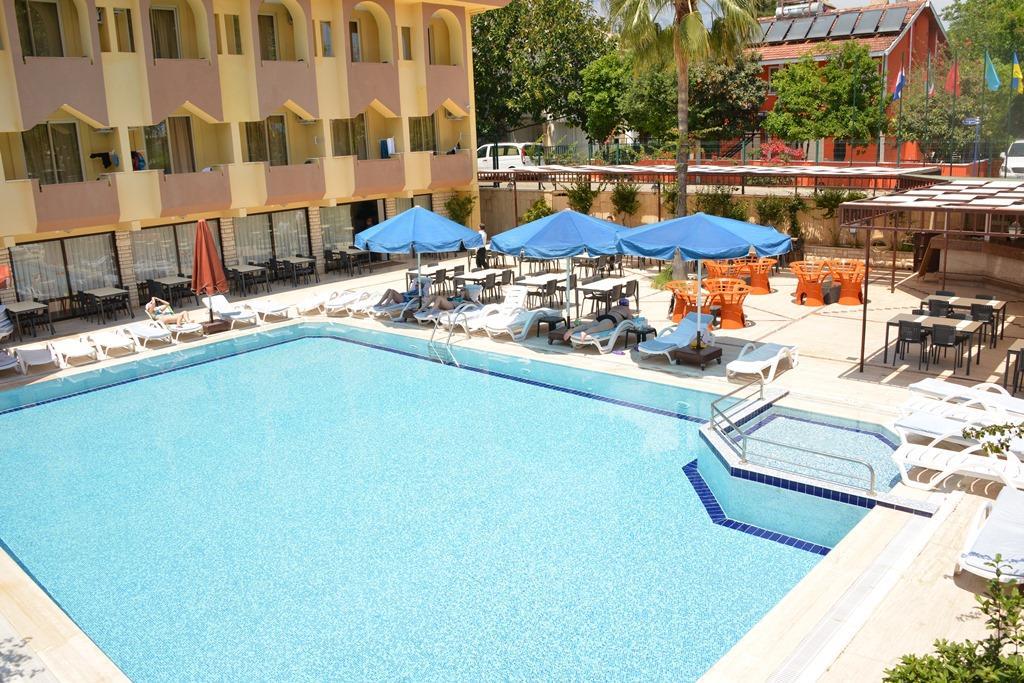 http://www.orextravel.sk/OREX/hotelphotos/fame-hotel-general-016.jpg